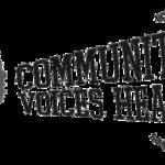 Community Voices Heard