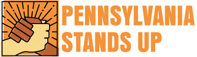 Pennsylvania Stands Up