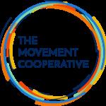 The Movement Cooperative