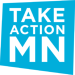 TakeAction MN for Black Visions