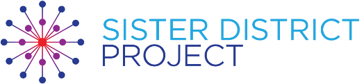 Sister District Project