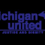 Michigan United