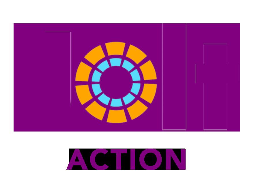 Jolt Action, Inc.