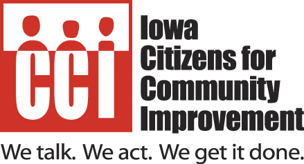 Iowa Citizens for Community Improvement