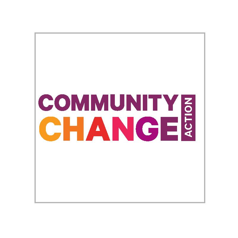 Community Change Action