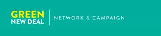 Green New Deal Network