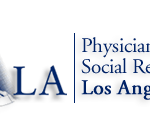 Physicians for Social Responsibility - Los Angeles (PSR-LA)
