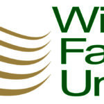 Wisconsin Farmers Union