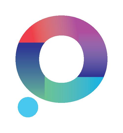 Open Progress/TextOut