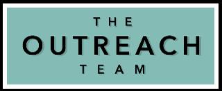 The Outreach Team