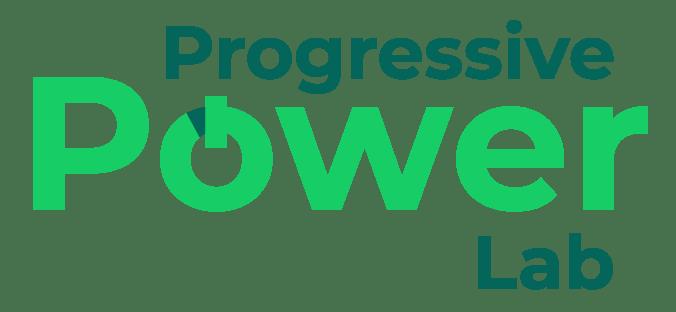 Progressive Power Lab