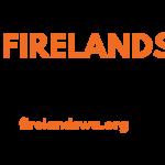 Firelands Workers United/Trabajadores Unidos & Firelands Workers Action/Acción de Trabajadores