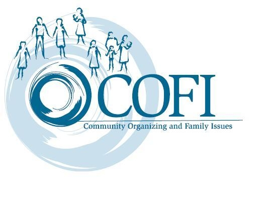 Community Organizing and Family Issues (COFI)