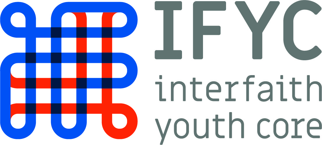 Interfaith Youth Core (IFYC)