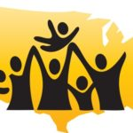 United Parent Leaders Action Network (UPLAN)