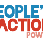 People's Action Power