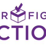 Fair Fight Action