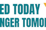 United Today, Stronger Tommorrow - Communities Respond to Covid