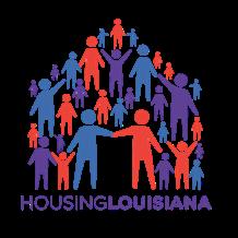 HousingLOUISIANA