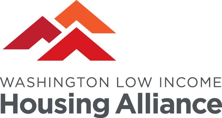 Washington Low Income Housing Alliance