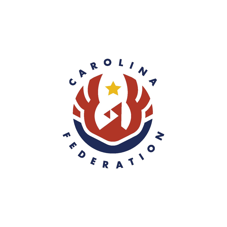 Carolina Federation