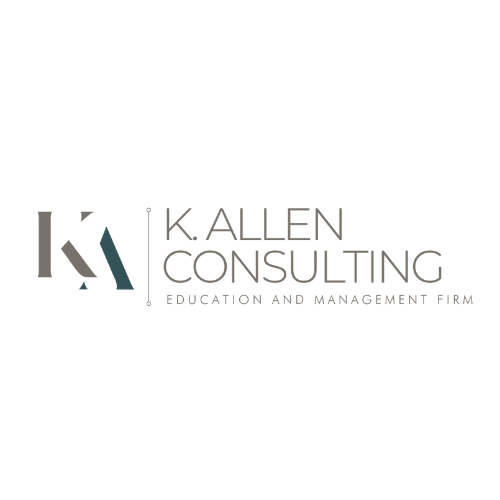 K. Allen Consulting