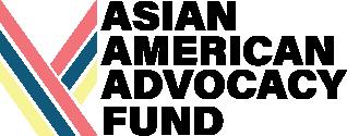 Asian American Advocacy Fund, Inc