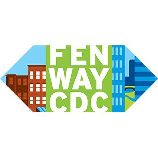 Fenway Community Development Corporation