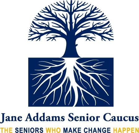Jane Addams Senior Caucus