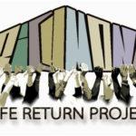 Safe Return Project