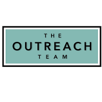 The Outreach Team
