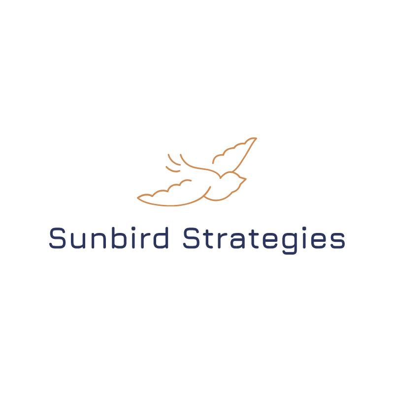 Sunbird Strategies