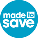 Made to Save, an initiative of Civic Nation