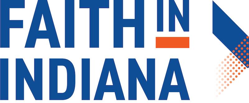 Faith in Indiana