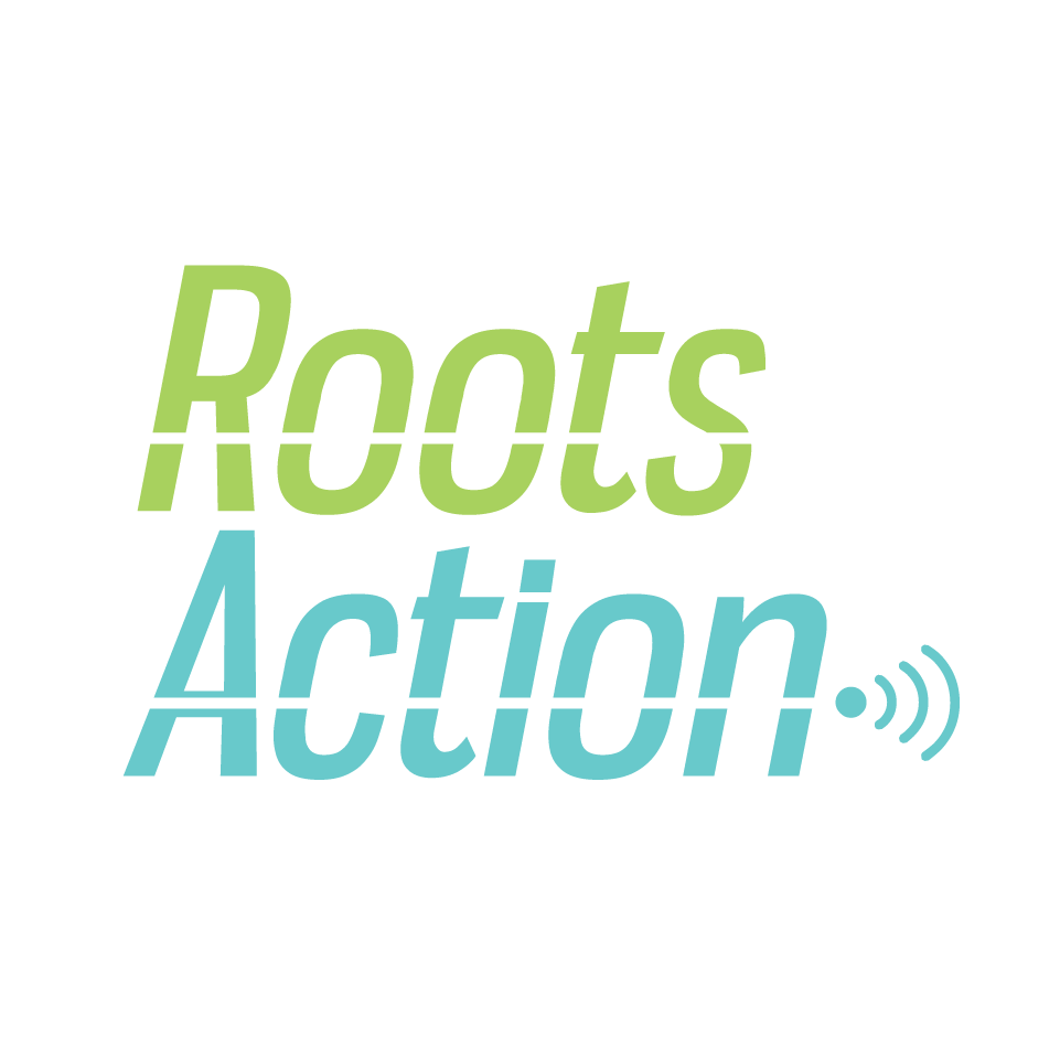 RootsAction.org