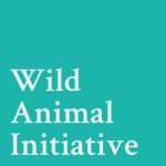 Wild Animal Initiative