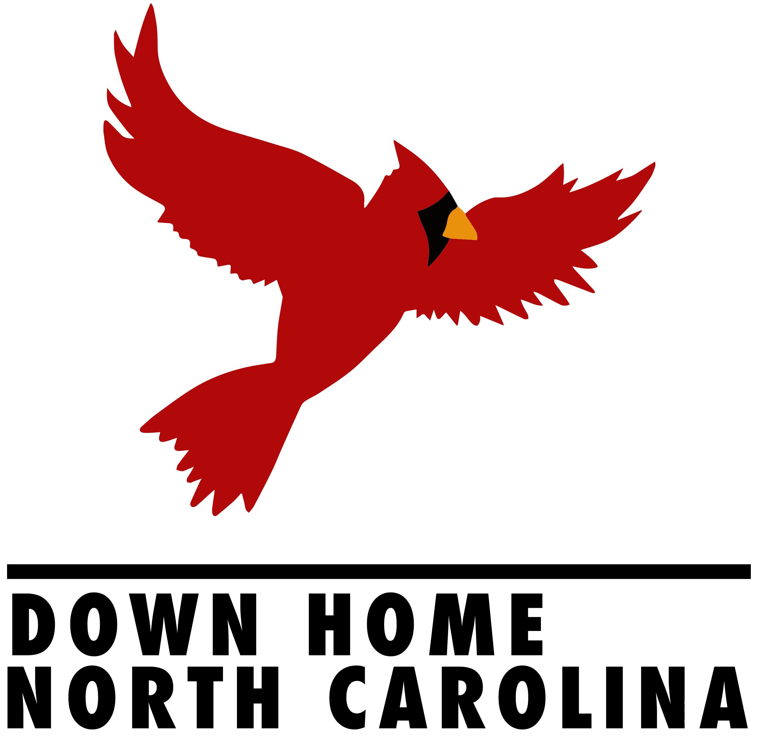 Down Home North Carolina
