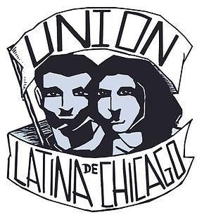 Latino Union of Chicago