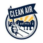 Clean Air Coalition of Western New York