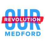 Medford People's Platform Coordinated Campaign