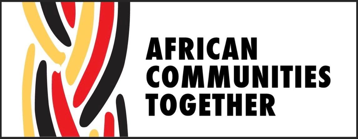 African Communities Together
