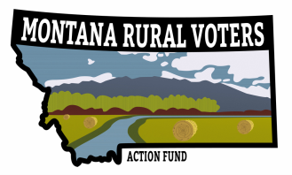 Montana Rural Voters Action Fund
