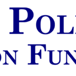 Public Policy and Education Fund of New York