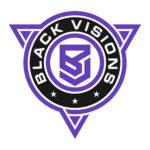 Black Visions