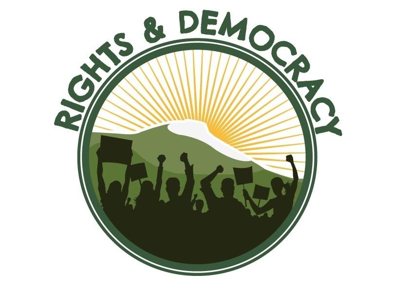 Rights & Democracy New Hampshire
