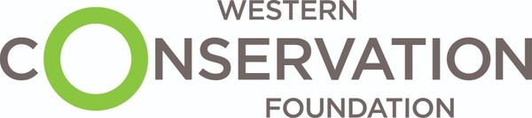 Western Conservation Foundation