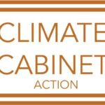 Climate Cabinet Action