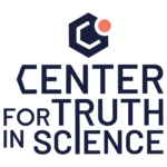 Center for Truth in Science