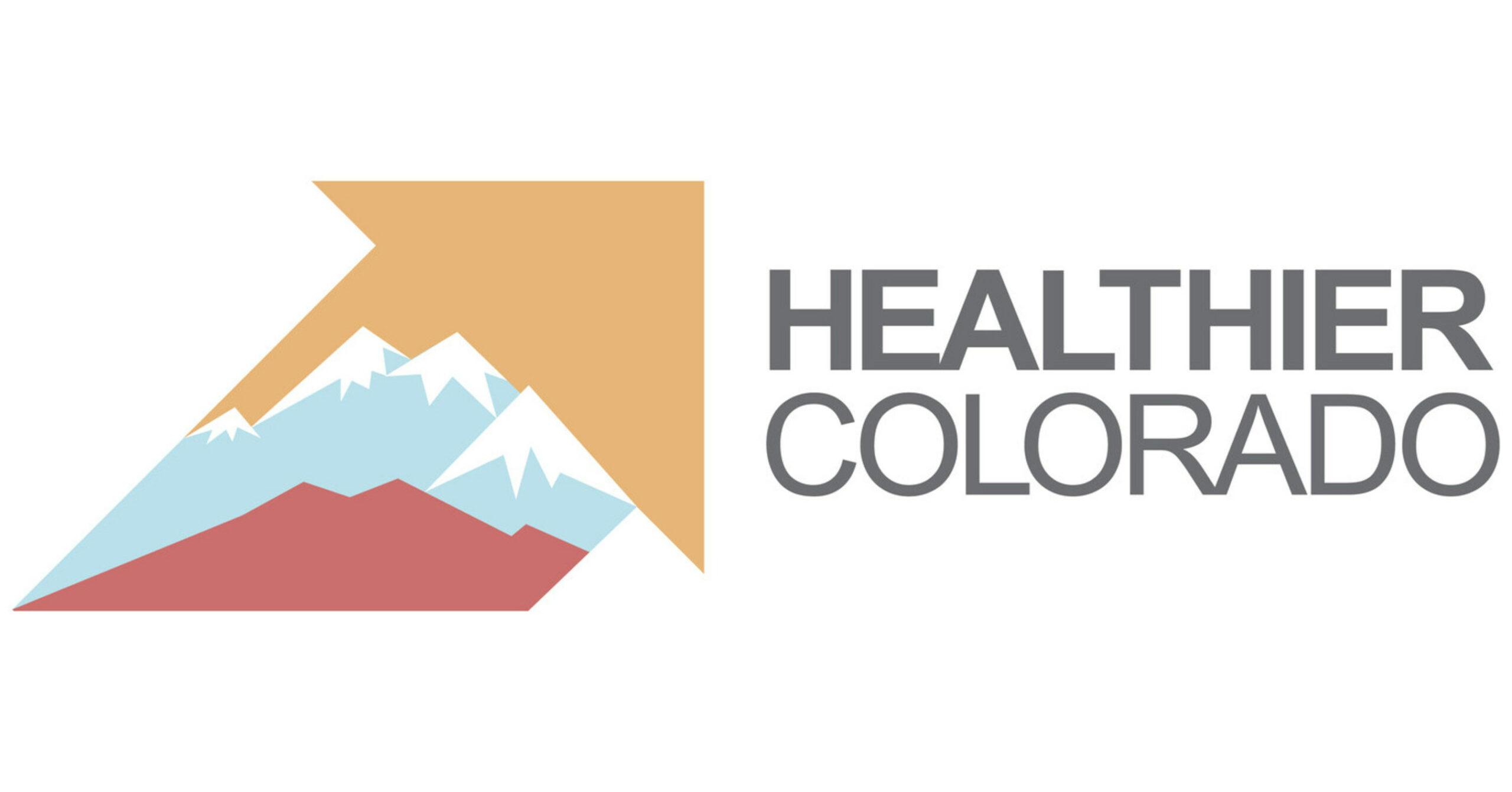 Healthier Colorado