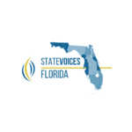 State Voices Florida